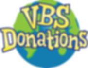 vbs Donations.jpg