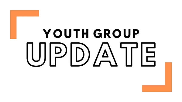 Youth Group Update.jpg