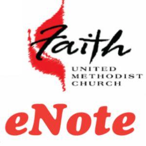 Faith UMC of Orland Park