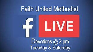 Devotions Tuesday and Saturday.jpg