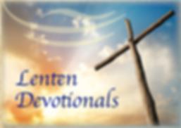 lenten devotional.png