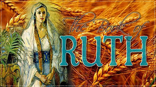 The Book of Ruth.jpg