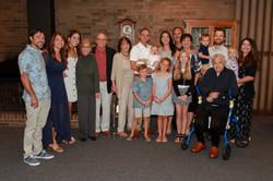 2021-07-11 Baptism-11