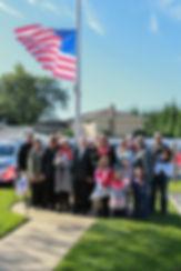 2019-10-13 Honor Flag-10.jpg