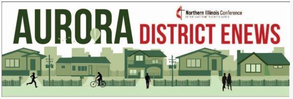 Aurora District News.JPG