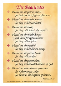 The_Beatitudes.png