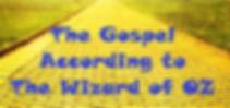 Gospel according yellow-brick-road.jpg