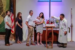 2021-07-11 Baptism-3
