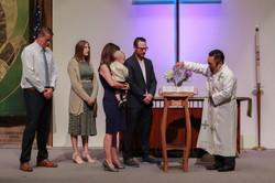 2021-07-18 Baptism-6