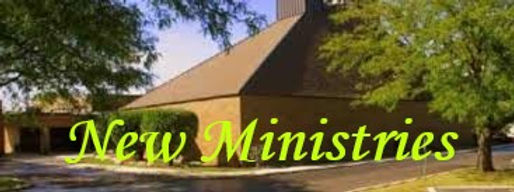 New Ministries.jpg