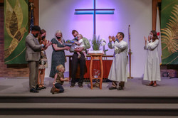 2021-06-06 Baptism-7