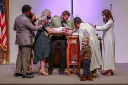 2021-06-06 Baptism-4