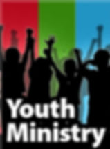 youth_ministrygraphic_001.jpg