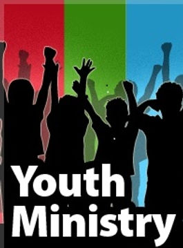 youth_ministrygraphic_001.jpg