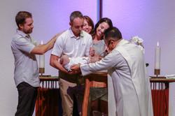2021-07-11 Baptism-4