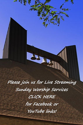 Live Streaming links while building clos