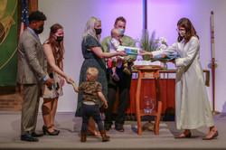 2021-06-06 Baptism-5