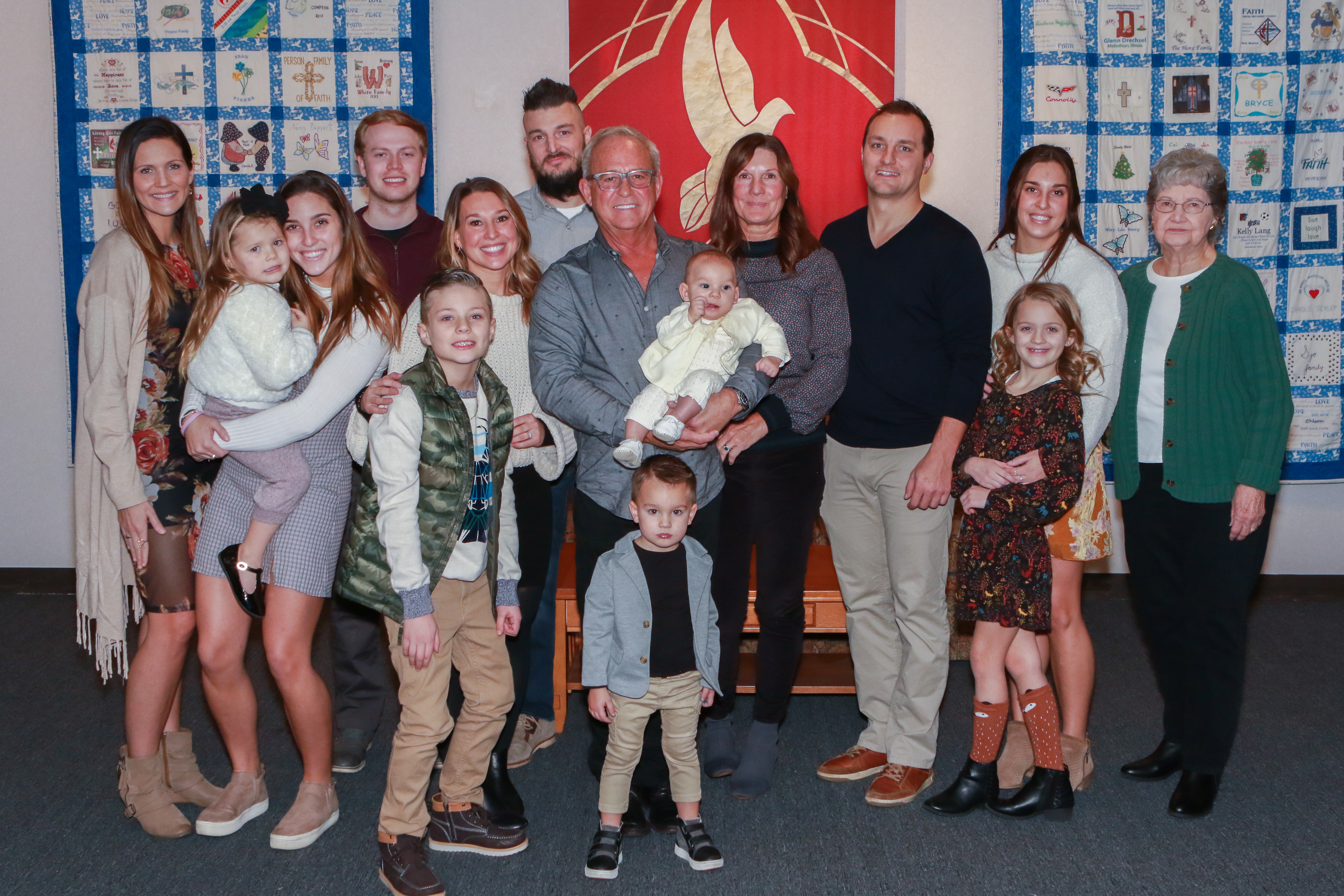 2020-01-12 Baptism-13