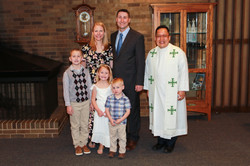 2021-05-30 Baptism-11