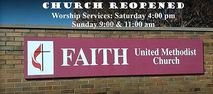 church%20reopened_edited.jpg