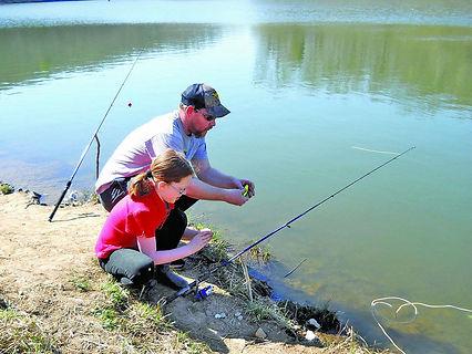 Family fishing day.jpg