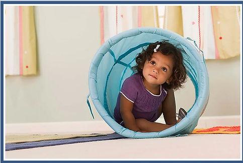Nursery Care.JPG