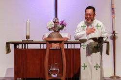 2021-07-18 Baptism-1