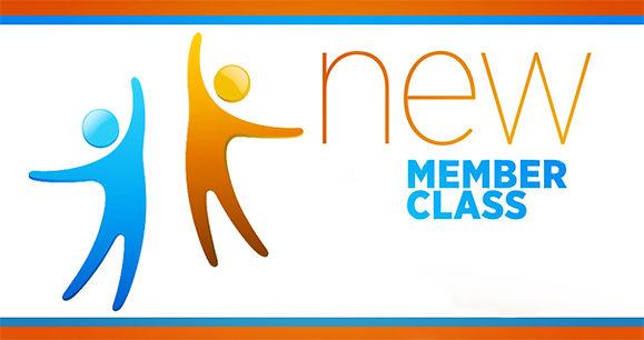 new_member_class.jpg