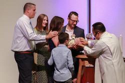2021-07-18 Baptism-7