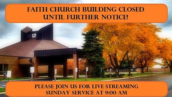 Church bldg closed 4.jpg