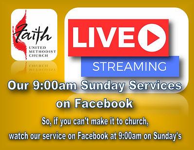 live streaming on facebook.jpg