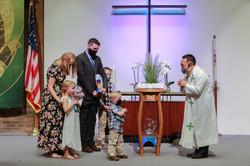 2021-05-30 Baptism-8