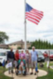 2019-08-11 Honor Flag-9.jpg