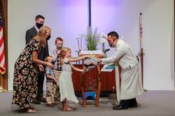 2021-05-30 Baptism-6
