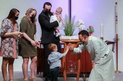 2021-05-15 Baptism-7