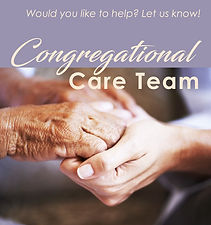 congregational care team_orig.jpg