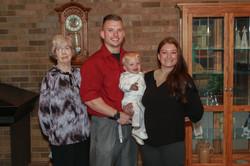 2021-05-02 Baptism-13