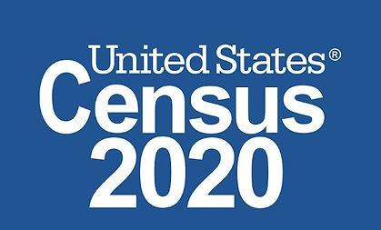 2020-Census-Image.jpg