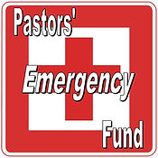 Pastor EmergencyFund.jpg