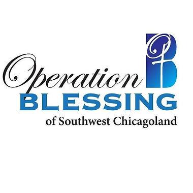 operation blessing.jpg