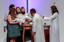 2021-04-25 Baptism-4