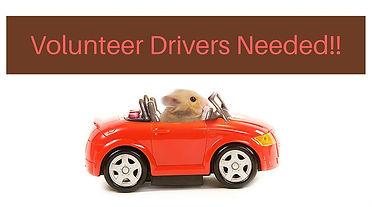 Volunteer-Drivers-Needed.jpg