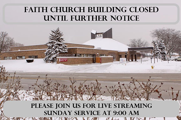 Faith Bldg. Winter closed.jpg