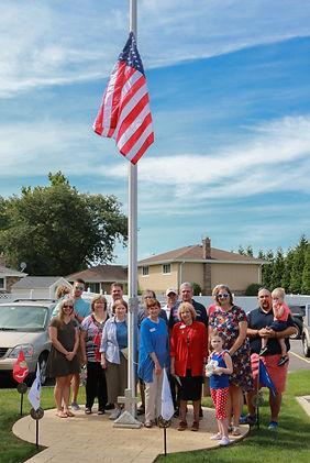2018-09-02 Honor Flag-12.jpg