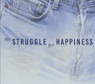 Struggle for Happiness