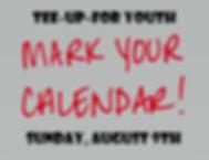 Tee Up for Youth Mark your Calendar.jpg