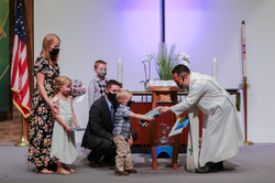 2021-05-30 Baptism-7