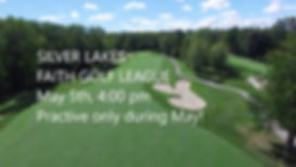 silver lakes FAITH golf league.jpg
