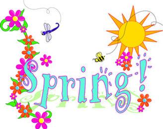 Spring-flowers-clip-art-free-printable-6