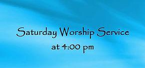 Sat Worship Service at 4pm_edited.jpg